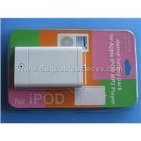 Ipod Battery