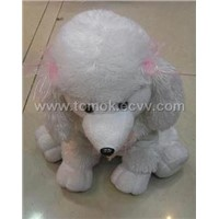 Stuff Toy (plush stuffed animal doll toys)