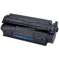 Toner HP 7115A