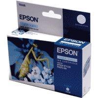 Epson Series Ink Cartridge