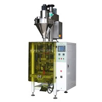 Vertical Form Filling Seal Packaging Machine