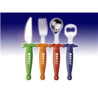 Dinnerware, Tableware, Cutlery, Kitchenware, Fork