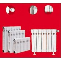 cast iron decoration panel diversion radiator