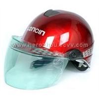 summer helmet wl-305