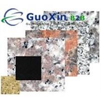 Sell granite tiles,floor tiles,wall