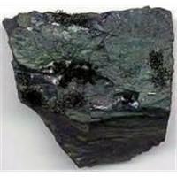 Steam Coal GCV 5800-6000