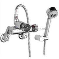 High Quality And Fashion Thermostatic Bath Faucet