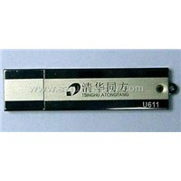 USB Flash Disk from China Mainland Factory