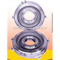 tyre mold