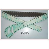 Fashion Ladies Belts (Alr-0180)