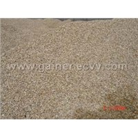 Granite Colorful Chippings