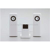 IPOD Speaker, Notebook Speaker