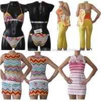 D&B beachwear ( Bikini)
