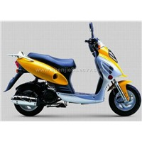 GAS  SCOOTER  CTM125T-16(2)