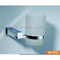 bathroom accessories---tumbler holder