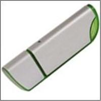 USB flash memory disk