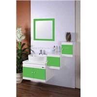 bath cabinet(BCYP007)