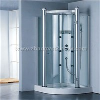 simple shower room(FB-5103A)