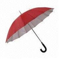 Sun/Rain Umbrella