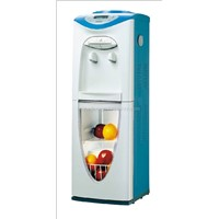 Electronic Cooling Water Dispenser