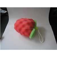 bath cloth towel sponge