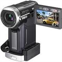 Sony DCR-PC1000 MiniDV Handycam Camcorder