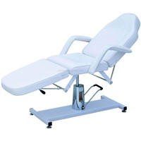 Hydraulic Facial Chair WB-3353