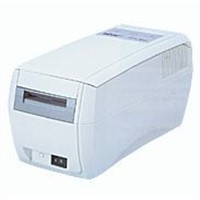 Rewritable Printer
