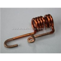 inductor coils, air coils