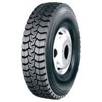 Tyre (13R22.5)