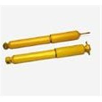 Shock Absorber, Auto Shock Absorber