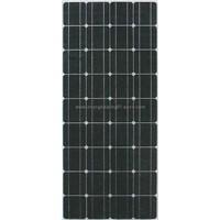 mono solar panels from 165wp to 185wp
