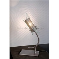 Table Lamp - GT1001-1