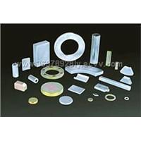 noedymium magnet