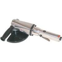 Air tools, Air Angle Grinder (7 inch)