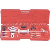 15pcs Slide Hammer Puller set