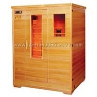 plywood furniture2