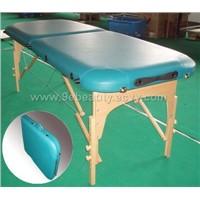 massage table Eb-w08
