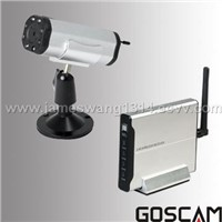 5.8GHz Wireless Camera Kit