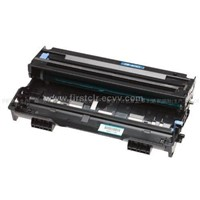 Brother DR-400(DR400) Drum Cartridge