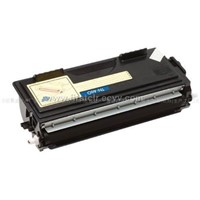 Brother TN460(TN-460) Toner Cartridge