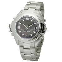 AD-238MP3watches