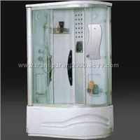 sanitaryware, faucet, bathtub, shower rooms and gl