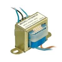 Power transformer A35V1002000