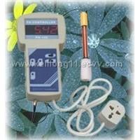 KL-100 Digital pH Controller