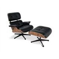 chair&stool