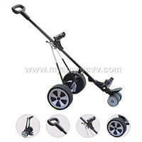 golf caddy 8010