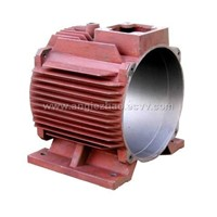 sell motor casing