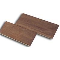 Handscraped Engineered Flooring