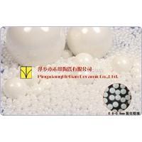 zirconia bead
